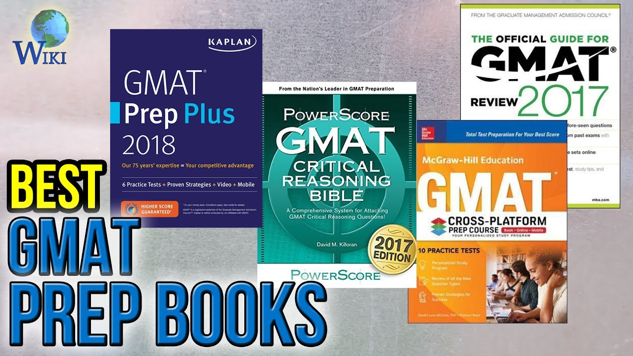 the official guide to the mcat exam 2nd edition pdf