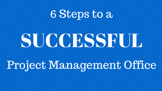 project management interview questions made easy pdf