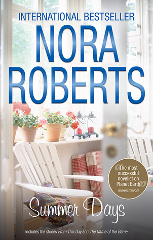 the name of the game nora roberts pdf