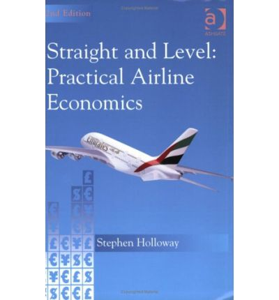 stephen holloway straight and level pdf