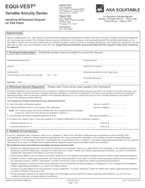 withdrawal and refund application sheridan pdf