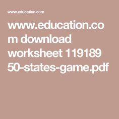 training and placement cell activities pdf