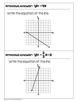 law of sines and cosines multiple choice test pdf