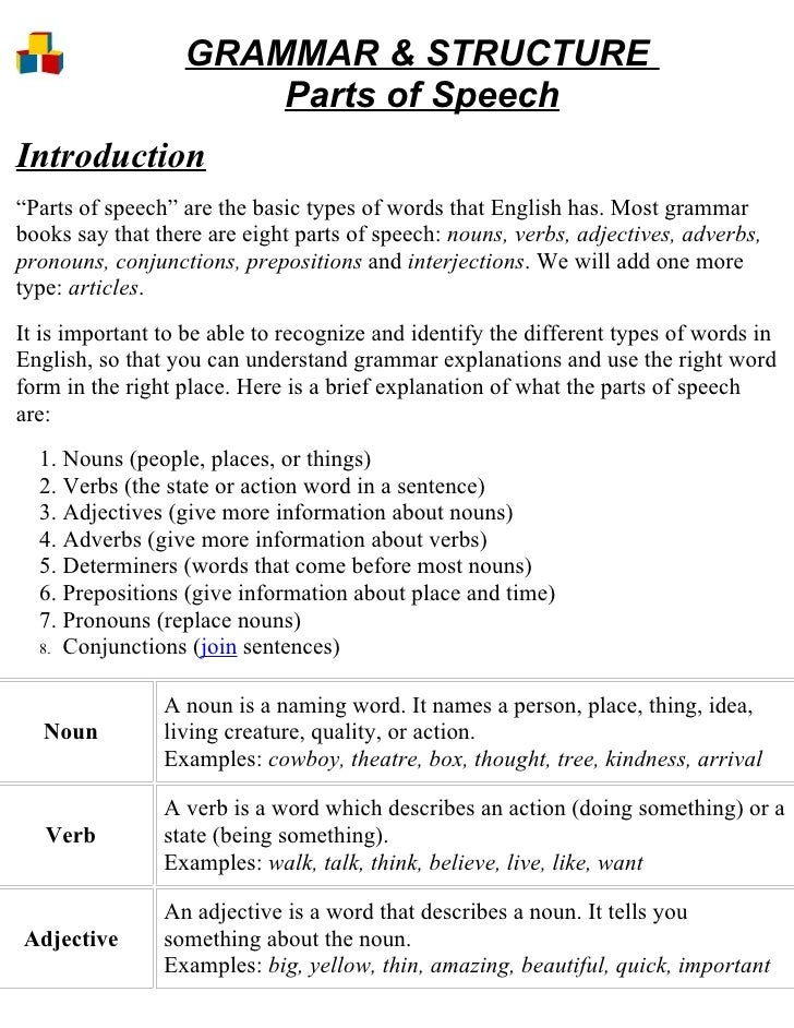 yes we can speech pdf