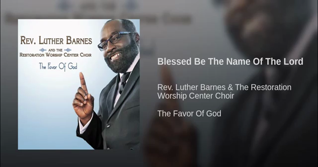 blessed be the name of the lord lyrics pdf