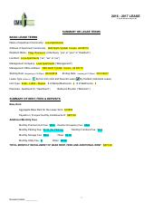 software project management lecture notes pdf