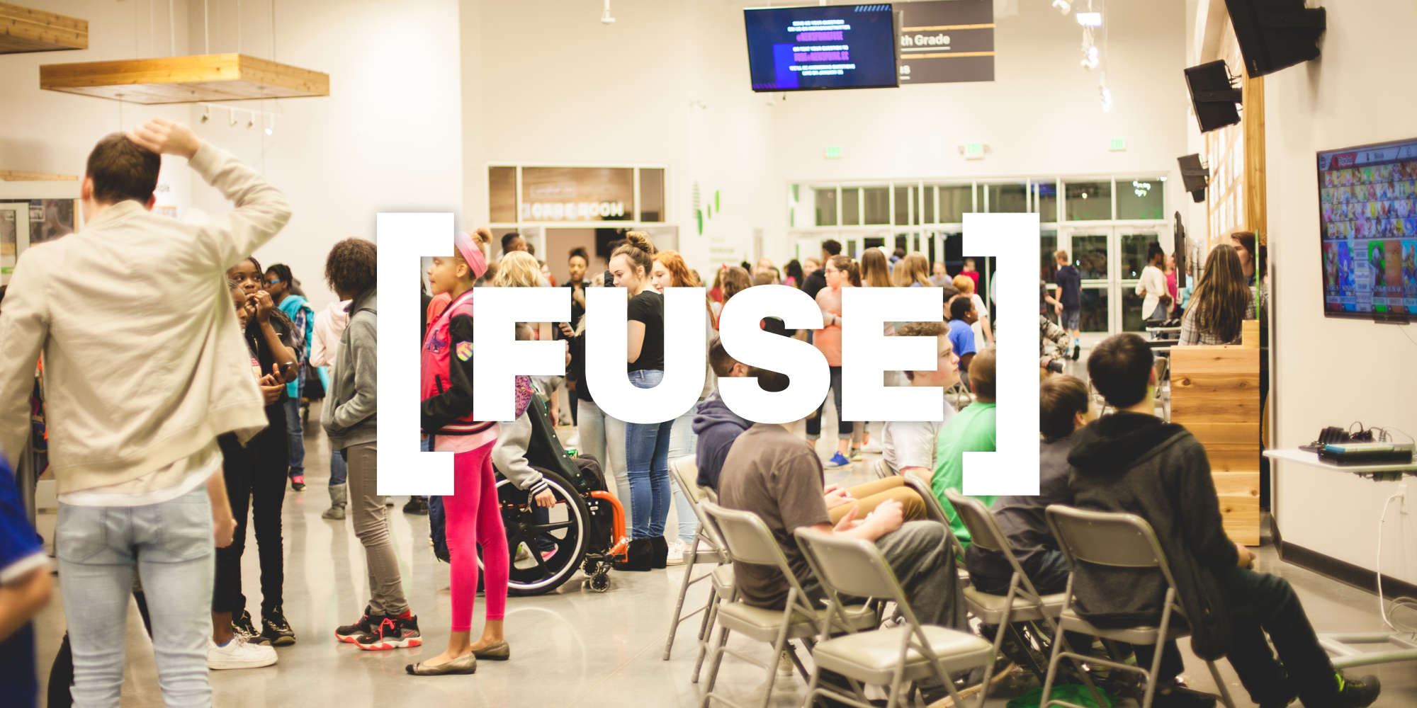 fuse two pdf in one