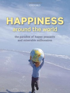 the happiness of pursuit book pdf