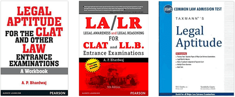 important legal maxims for clat pdf
