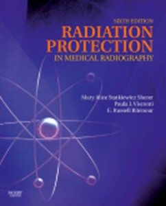 radiation protection in medical radiography 7th edition pdf