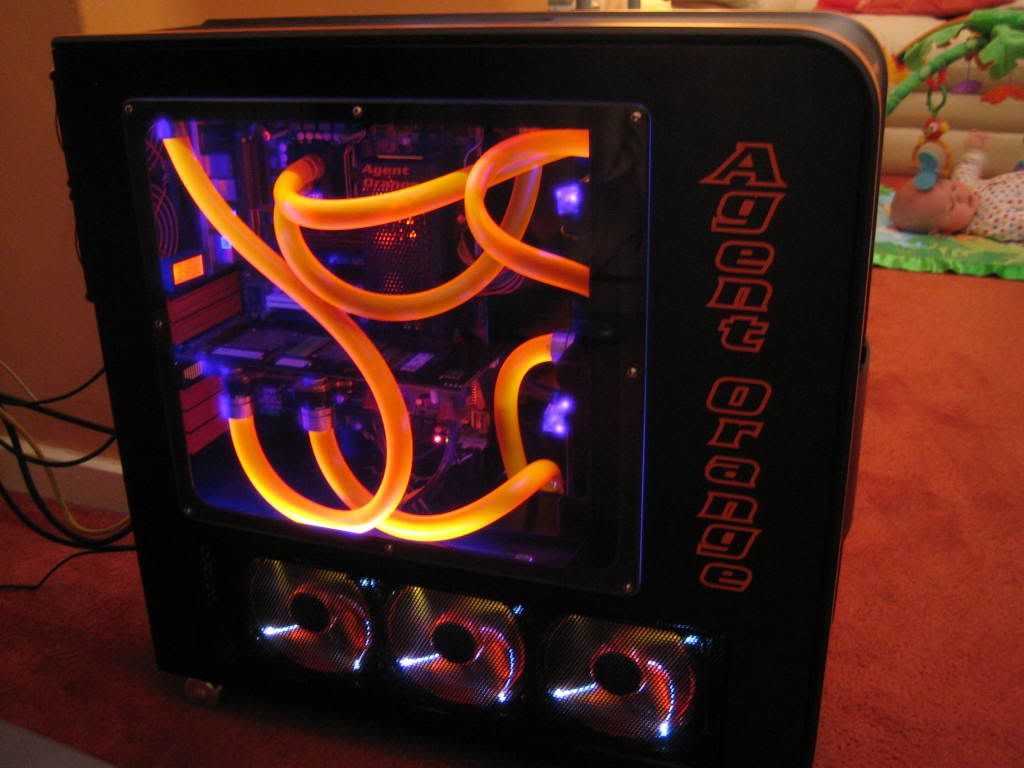 pc gamer build your own gaming pc pdf