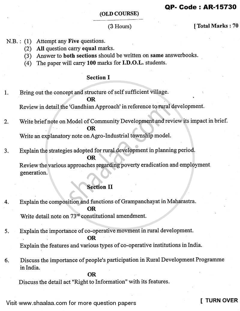interview and its types pdf