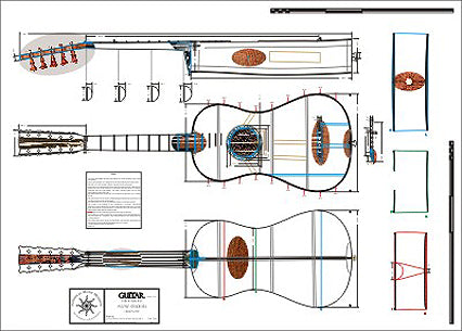 engineering drawing scales chapter pdf