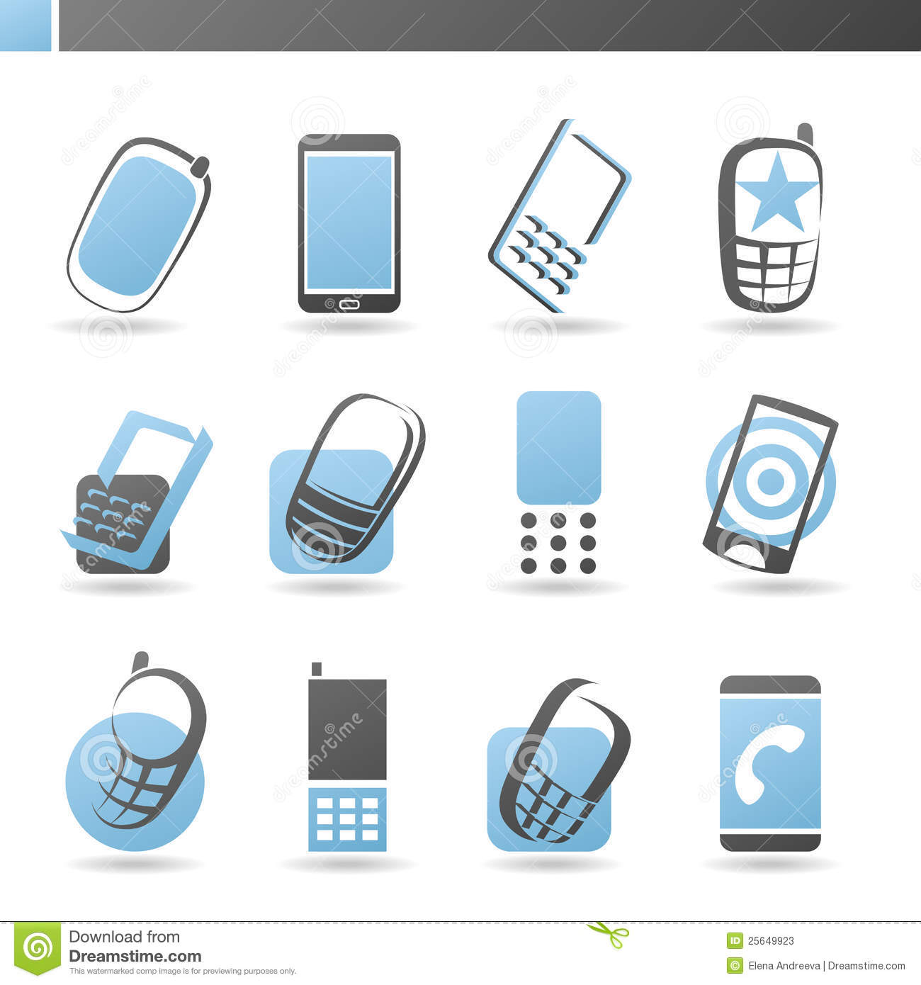 cell phone accessories business plan pdf