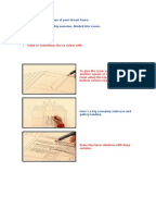 child and adolescent psychotherapy treatment planner pdf