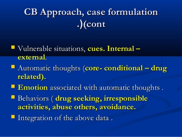 core clinical cases psychiatry pdf