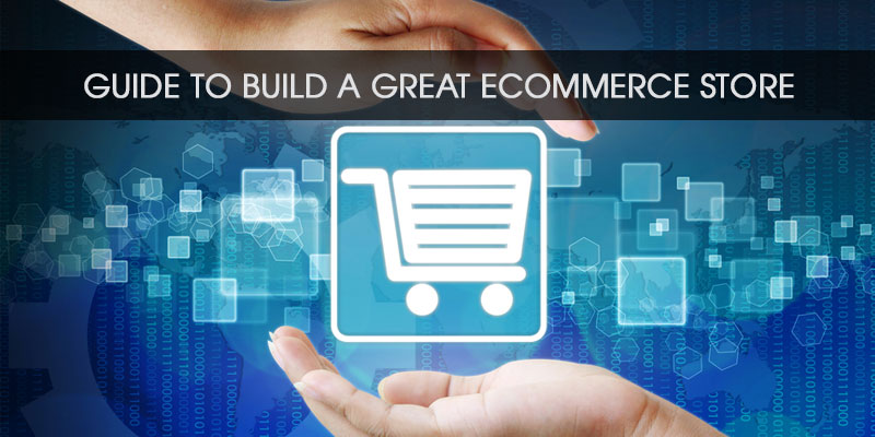 creating an ecommerce website pdf