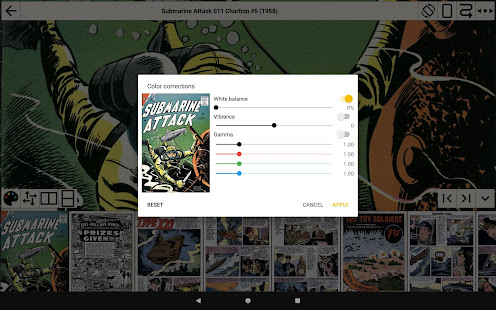 download pdf reader for android jelly bean