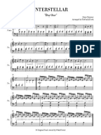 lord of the rings return of the king score pdf