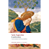 on grace and free will st augustine pdf